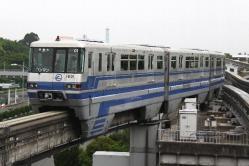 万博記念公園(2010.5.22)