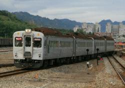 台東(2010.1.23)