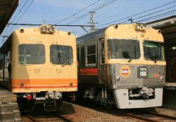 西衣山(2009.8.9)