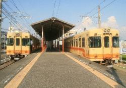 土居田(2009.8.29)