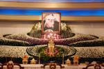 Funeral_convert_20091016094144.jpg