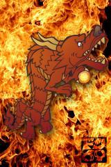 i-Phone-ドラゴン1