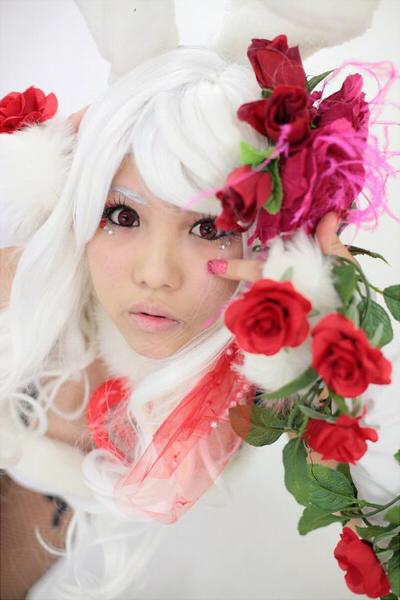 arisu002.jpg