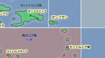 ver1.22.1その1