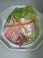 豚バラの梅煮04