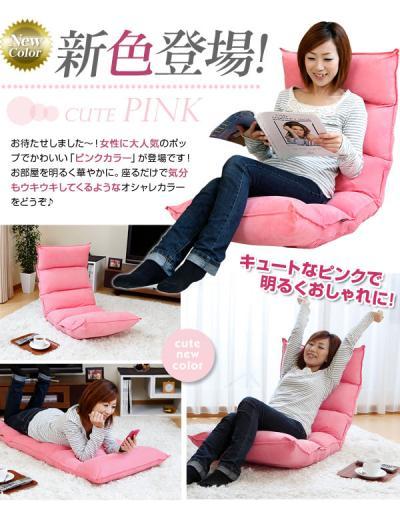 npola-pk_convert_20111130214924.jpg