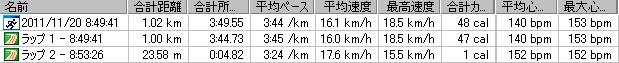 2011y11m20d_よこはま月例1km