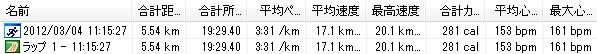 2012y03m04d_日産スタジアム