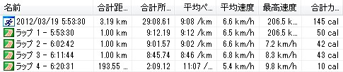 2012y03m19d_朝ラン
