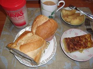 s-20120128-昼飯