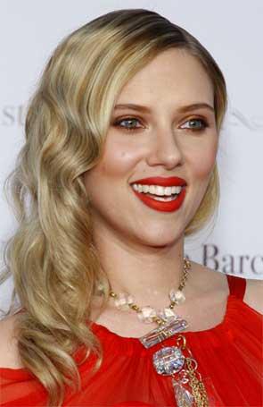 ScarlettJohansson01.jpg