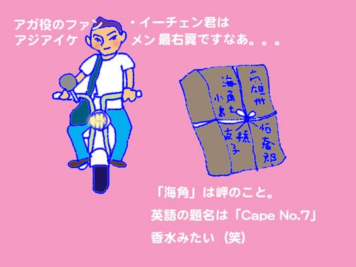 kaikaku7gou.jpg