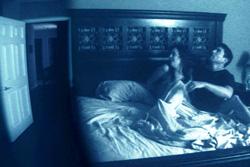 paranormal1.jpg