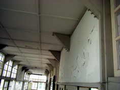 木造校舎DO7