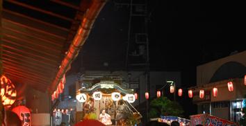 新山車2010