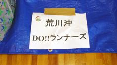 2011DO!!マラソン4