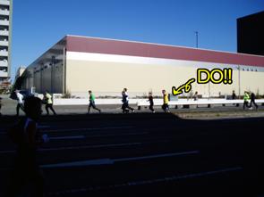 2011DO!!マラソン5