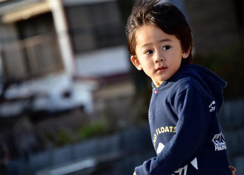 20110407sayamadani3.jpg