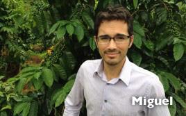 miguel-meza-bio-name.jpg