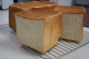 角食パン2