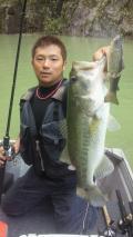 2011.9.18.nisimura (1)