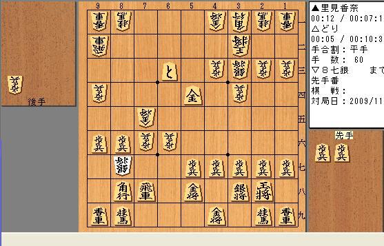 satomi41_20091224232104.jpg