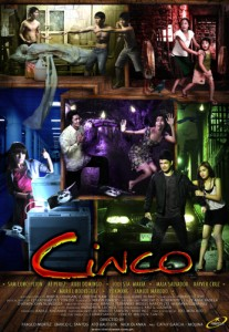 CINCO-OFFICIAL-MOVIE-POSTER-207x300.jpg