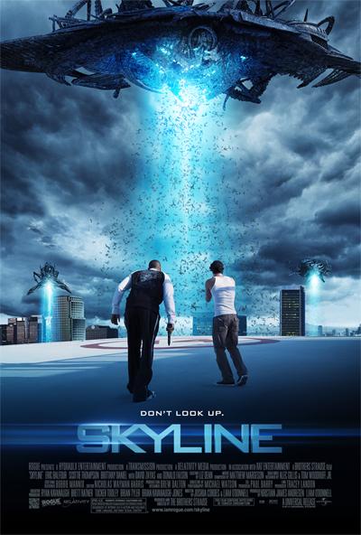 skyline-movie-review-2.jpg