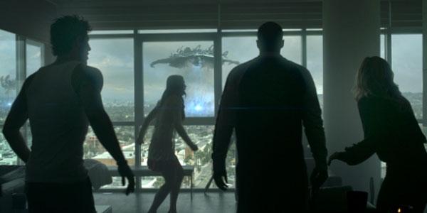 skyline-movie-review-4.jpg