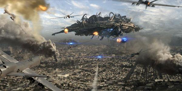 skyline-movie-review-5.jpg
