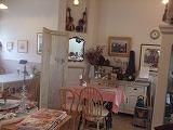 cafe22.jpg