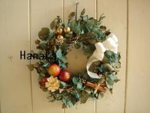 2009 11月クリスマス