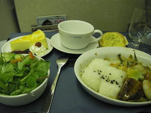 台湾09-25-09-11