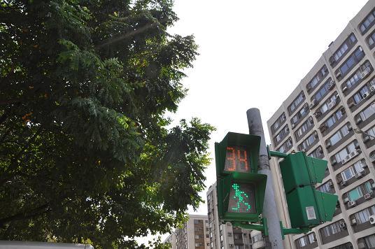 台湾09-28-09-3