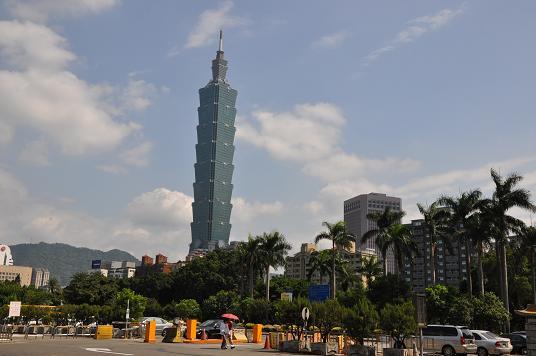 台湾09-28-09-6