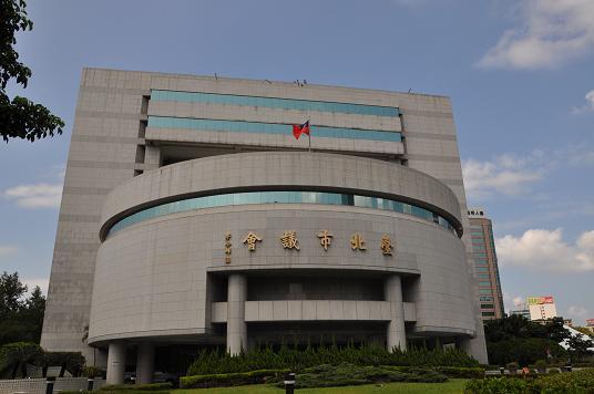 台湾09-28-09-8