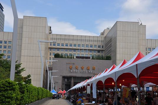 台湾09-28-09-9