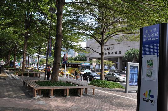 台湾09-28-09-11