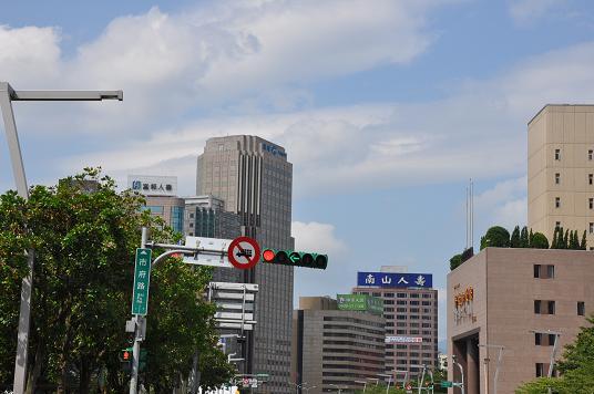 台湾09-28-09-12