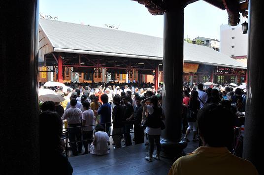 台湾10-01-09-5