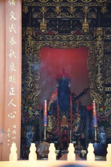 台湾10-01-09-8