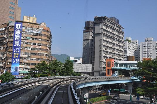 台湾10-02-09-3