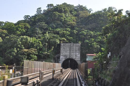 台湾10-02-09-4