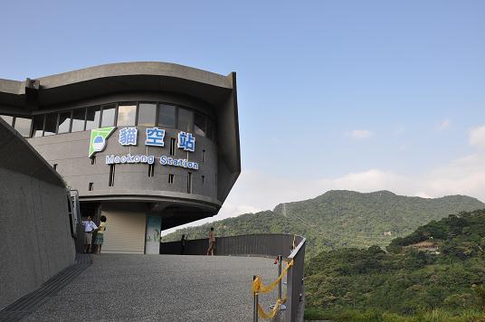 台湾10-02-09-8