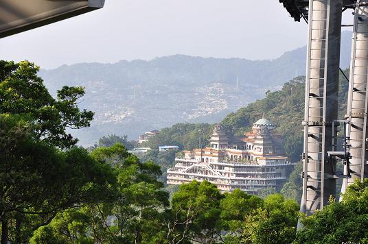 台湾10-02-09-9