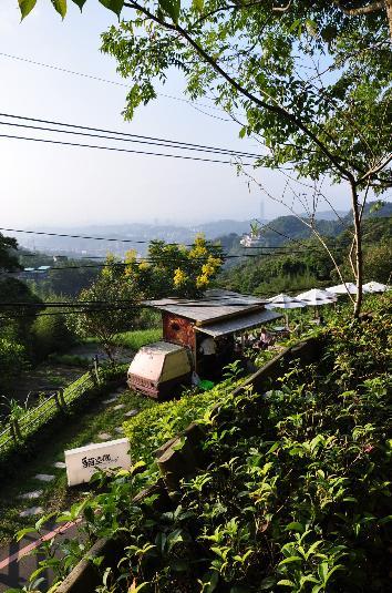 台湾10-02-09-11