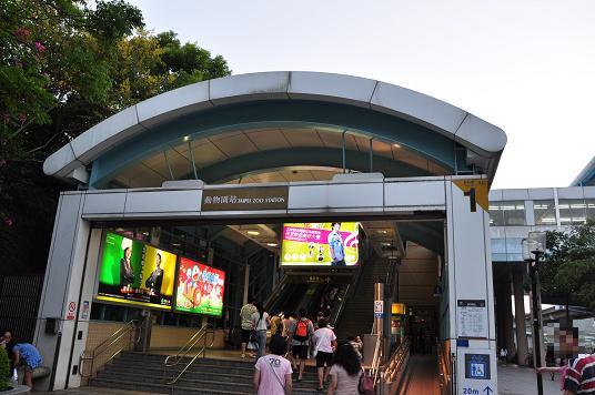 台湾10-02-09-23