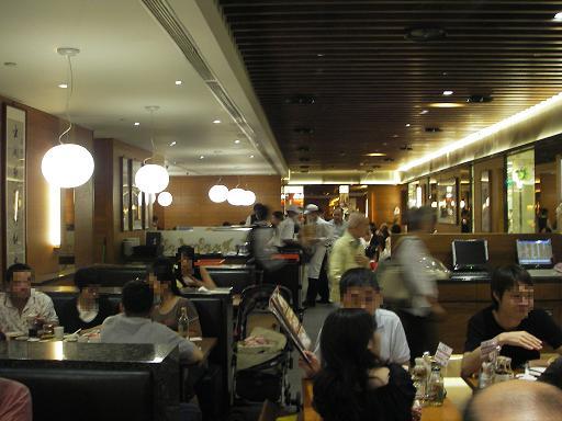 台湾10-03-09-3