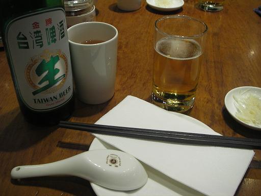 台湾10-03-09-4
