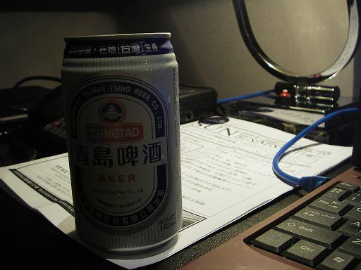 台湾10-03-09-18